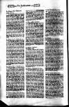 Gentlewoman Saturday 27 June 1914 Page 44