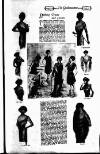 Gentlewoman Saturday 27 June 1914 Page 45