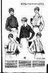 Gentlewoman Saturday 27 June 1914 Page 47