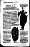 Gentlewoman Saturday 27 June 1914 Page 48