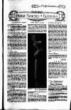 Gentlewoman Saturday 27 June 1914 Page 49