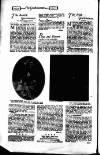 Gentlewoman Saturday 27 June 1914 Page 50