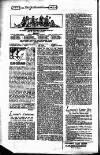 Gentlewoman Saturday 27 June 1914 Page 52