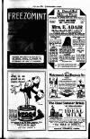 Gentlewoman Saturday 27 June 1914 Page 55