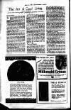 Gentlewoman Saturday 27 June 1914 Page 56