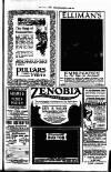 Gentlewoman Saturday 27 June 1914 Page 57