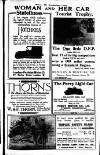 Gentlewoman Saturday 27 June 1914 Page 59