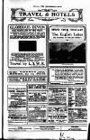 Gentlewoman Saturday 27 June 1914 Page 61