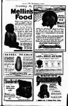 Gentlewoman Saturday 27 June 1914 Page 63