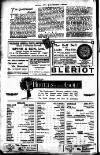 Gentlewoman Saturday 27 June 1914 Page 66