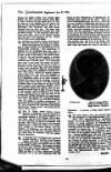 Gentlewoman Saturday 27 June 1914 Page 76