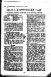 Gentlewoman Saturday 27 June 1914 Page 77