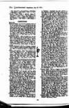 Gentlewoman Saturday 27 June 1914 Page 78