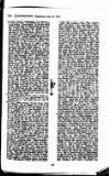 Gentlewoman Saturday 27 June 1914 Page 79