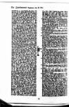 Gentlewoman Saturday 27 June 1914 Page 80
