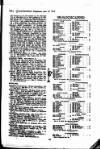 Gentlewoman Saturday 27 June 1914 Page 81
