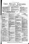Gentlewoman Saturday 27 June 1914 Page 83