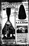 Gentlewoman Saturday 27 June 1914 Page 84