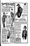 Gentlewoman Saturday 27 November 1920 Page 3