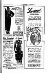 Gentlewoman Saturday 27 November 1920 Page 5