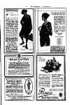 Gentlewoman Saturday 27 November 1920 Page 7