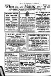 Gentlewoman Saturday 27 November 1920 Page 8