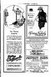 Gentlewoman Saturday 27 November 1920 Page 9