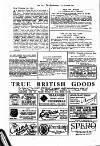 Gentlewoman Saturday 27 November 1920 Page 10