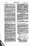 Gentlewoman Saturday 27 November 1920 Page 34