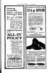 Gentlewoman Saturday 27 November 1920 Page 41