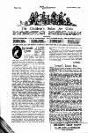Gentlewoman Saturday 27 November 1920 Page 42