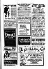 Gentlewoman Saturday 27 November 1920 Page 45