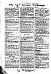 Gentlewoman Saturday 27 November 1920 Page 46