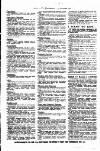 Gentlewoman Saturday 27 November 1920 Page 47