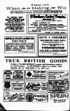 Gentlewoman Saturday 04 June 1921 Page 2