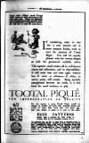 Gentlewoman Saturday 04 June 1921 Page 3