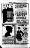 Gentlewoman Saturday 04 June 1921 Page 4