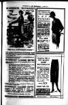 Gentlewoman Saturday 04 June 1921 Page 5