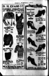 Gentlewoman Saturday 04 June 1921 Page 6