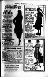 Gentlewoman Saturday 04 June 1921 Page 7