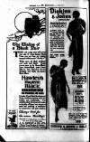 Gentlewoman Saturday 04 June 1921 Page 8