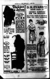 Gentlewoman Saturday 04 June 1921 Page 10