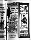 Gentlewoman Saturday 04 June 1921 Page 11