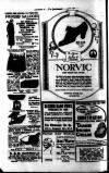 Gentlewoman Saturday 04 June 1921 Page 12