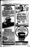 Gentlewoman Saturday 04 June 1921 Page 13