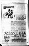 Gentlewoman Saturday 04 June 1921 Page 14