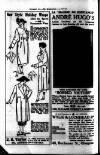 Gentlewoman Saturday 04 June 1921 Page 16