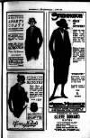 Gentlewoman Saturday 04 June 1921 Page 17