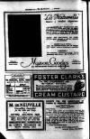 Gentlewoman Saturday 04 June 1921 Page 18
