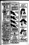 Gentlewoman Saturday 04 June 1921 Page 19